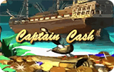 Captain Cash